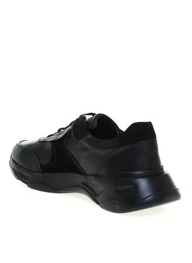 Hush Puppies Hush Puppies   Günlük Ayakkabı Siyah
